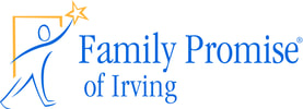 Family Promise of Irving